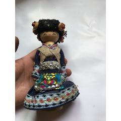 民族服飾木偶(se74863576)_7788舊貨商城__七七八八商品交易平臺(7788.com)
