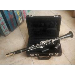 美國黑管、單簧管(se74864633)_7788舊貨商城__七七八八商品交易平臺(7788.com)