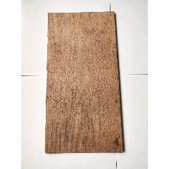 清代好木頭板子一塊,木紋好,麥穗紋明顯,像黃花梨,懂的來(se74877141)_7788舊貨商城__七七八八商品交易平臺(7788.com)