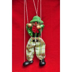 木制提線小丑玩具(se74915437)_7788舊貨商城__七七八八商品交易平臺(7788.com)