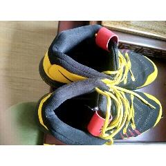 李小龍配色歐文4限量款籃球鞋(se74916298)_7788舊貨商城__七七八八商品交易平臺(7788.com)