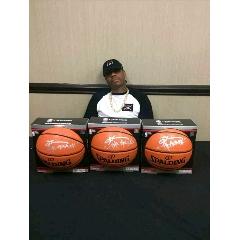 艾弗森簽名籃球(se74919950)_7788舊貨商城__七七八八商品交易平臺(7788.com)