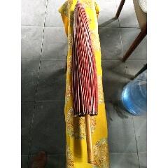 紙傘(se74929987)_7788舊貨商城__七七八八商品交易平臺(7788.com)