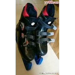 40碼很新的【滑冰鞋】一雙(au24906225)_7788舊貨商城__七七八八商品交易平臺(7788.com)