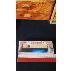 上世紀80-90年代老式便攜式驗鈔機。(se75096166)_7788舊貨商城__七七八八商品交易平臺(7788.com)