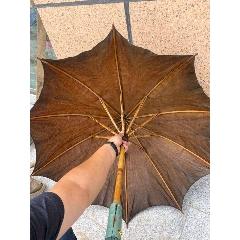清代老油傘(se75122415)_7788舊貨商城__七七八八商品交易平臺(7788.com)