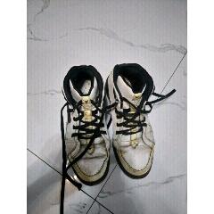 AJ籃球鞋(se75169045)_7788舊貨商城__七七八八商品交易平臺(7788.com)