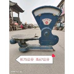 郵政專用稱包老可正常使用(se75172542)_7788舊貨商城__七七八八商品交易平臺(7788.com)