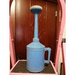 幾十年的老澆水壺很少見(se75244104)_7788舊貨商城__七七八八商品交易平臺(7788.com)