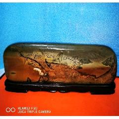 中國國畫石(廣西草花石)(se75262449)_7788舊貨商城__七七八八商品交易平臺(7788.com)