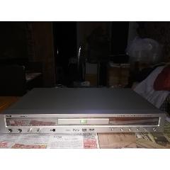 SVADVD-8610DVD播放機【可做發燒CD使用】2.7公斤(se75287297)_7788舊貨商城__七七八八商品交易平臺(7788.com)