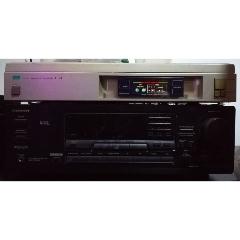 三水SANSUIP-L40黑膠電唱機220V電壓(se75287344)_7788舊貨商城__七七八八商品交易平臺(7788.com)