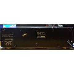 索尼K222ESA三磁頭卡座電源110V電壓。機身未噴漆,前面不翻新原生態(se75287478)_7788舊貨商城__七七八八商品交易平臺(7788.com)