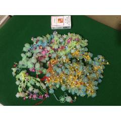 老玩具掛件合售(se75439381)_7788舊貨商城__七七八八商品交易平臺(7788.com)