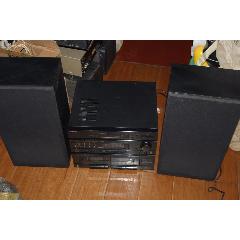 先鋒RX-Z35,先鋒組合音響(se75466420)_7788舊貨商城__七七八八商品交易平臺(7788.com)