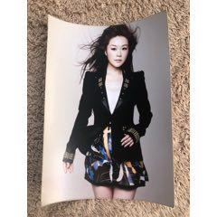 歌手王菲菲簽名照片(se75568714)_7788舊貨商城__七七八八商品交易平臺(7788.com)