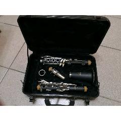 BETH單簧管(se75577450)_7788舊貨商城__七七八八商品交易平臺(7788.com)