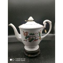文革茶壺(au25610731)_7788舊貨商城__七七八八商品交易平臺(7788.com)