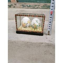 雞蛋畫(se75599935)_7788舊貨商城__七七八八商品交易平臺(7788.com)