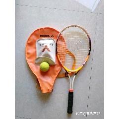 兒童網球拍(se75618069)_7788舊貨商城__七七八八商品交易平臺(7788.com)
