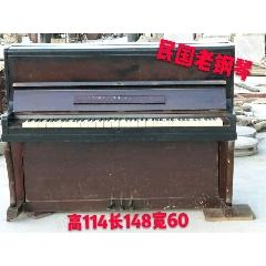 鋼琴(se75652626)_7788舊貨商城__七七八八商品交易平臺(7788.com)