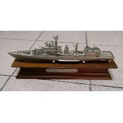 軍艦模型(se75716118)_7788舊貨商城__七七八八商品交易平臺(7788.com)