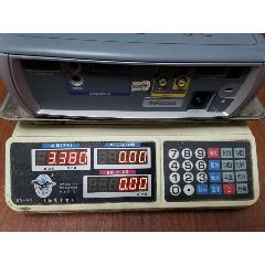 馬來西亞LP640投影機(se75717952)_7788舊貨商城__七七八八商品交易平臺(7788.com)