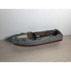 木質船模型(se75732753)_7788舊貨商城__七七八八商品交易平臺(7788.com)