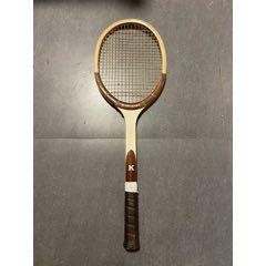 日本網球拍變形了二手舊貨懷舊收藏影視道具(se75744570)_7788舊貨商城__七七八八商品交易平臺(7788.com)