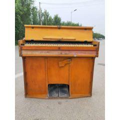 臺式老鋼琴60(se75942326)_7788舊貨商城__七七八八商品交易平臺(7788.com)