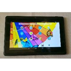 便攜式平板電腦--型號:D1001W(se75960412)_7788舊貨商城__七七八八商品交易平臺(7788.com)