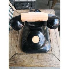 全新共電式電話枱機(se75972384)_7788舊貨商城__七七八八商品交易平臺(7788.com)