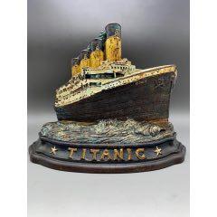 泰坦尼克號(se75981537)_7788舊貨商城__七七八八商品交易平臺(7788.com)