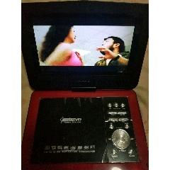 康佳DVD播放機一體機(se75997684)_7788舊貨商城__七七八八商品交易平臺(7788.com)