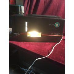 上海普陀儀器廠出品。BX-135幻燈機。(se76021813)_7788舊貨商城__七七八八商品交易平臺(7788.com)