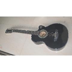 很好用的吉他(se76122340)_7788舊貨商城__七七八八商品交易平臺(7788.com)