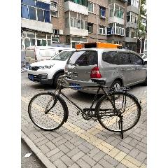 老天津飛鴿自行車(se76164899)_7788舊貨商城__七七八八商品交易平臺(7788.com)