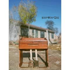 上海牌鋼琴,民國時期,保存完整,全品可正常使用,音質極好,可收藏可使用。(se76183475)_7788舊貨商城__七七八八商品交易平臺(7788.com)