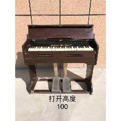 民國時期老上海鋼琴,(se76210425)_7788舊貨商城__七七八八商品交易平臺(7788.com)
