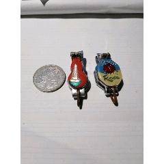老式指甲刀(se76216792)_7788舊貨商城__七七八八商品交易平臺(7788.com)