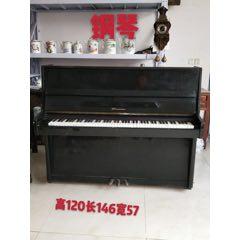 天津地方拆遷收鋼琴一架。保存完整,品相好。聲音清脆,正常使用(se76245623)_7788舊貨商城__七七八八商品交易平臺(7788.com)