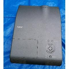 投影儀NEC(se76252885)_7788舊貨商城__七七八八商品交易平臺(7788.com)