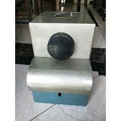 FTY-1型反射式投影儀(大個的)國營華北光學儀器廠(se76284443)_7788舊貨商城__七七八八商品交易平臺(7788.com)