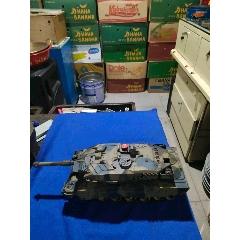 坦克玩具(se76327562)_7788舊貨商城__七七八八商品交易平臺(7788.com)