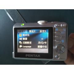 PENTAX賓得E10(se76371302)_7788舊貨商城__七七八八商品交易平臺(7788.com)