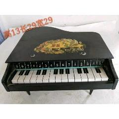 鳳鳴牌小鋼琴(se76390104)_7788舊貨商城__七七八八商品交易平臺(7788.com)