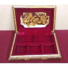 出口創匯麥秸化妝品盒(se76391665)_7788舊貨商城__七七八八商品交易平臺(7788.com)