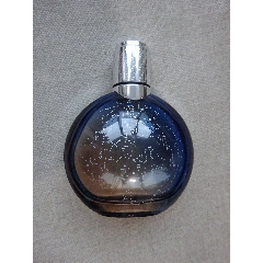 世界著名奢侈品(梵克雅寶)星空深空.夢幻精靈般的香水瓶(se76392932)_7788舊貨商城__七七八八商品交易平臺(7788.com)
