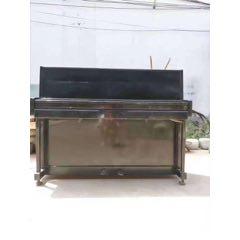 七八十年代鋼琴一架50(se76448432)_7788舊貨商城__七七八八商品交易平臺(7788.com)