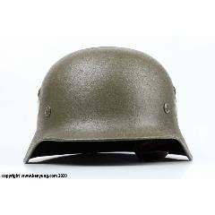 二戰德軍M35鋼盔(se76470130)_7788舊貨商城__七七八八商品交易平臺(7788.com)